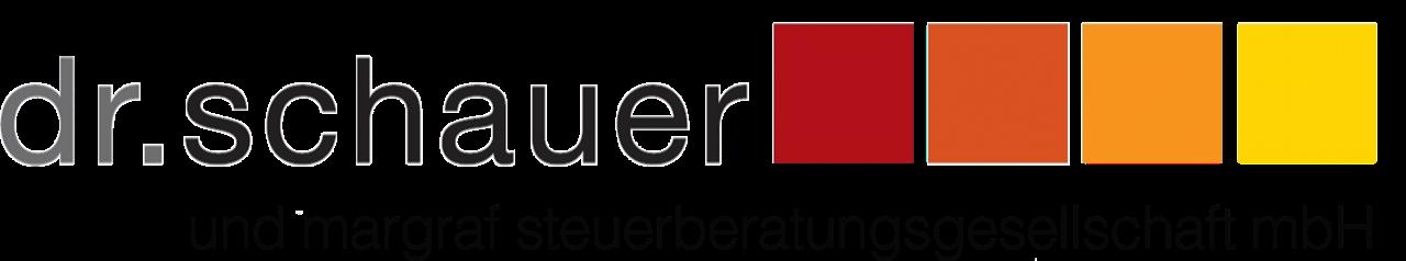 dr. schauer und Margraf in Mittenwald - Steuerberatung, Unternehmensberatung, Rechtsberatung